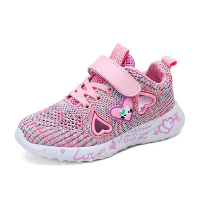 Best Selling Children Sneaker Shoes Athletic Shoes Casual Shoes with Customized (JR19626-25) pictures & photos