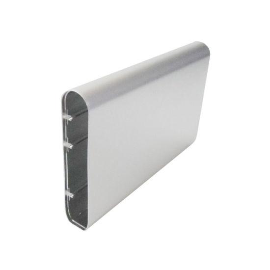 Low Price Metal Electronics Enclosures Battery Enclosures
