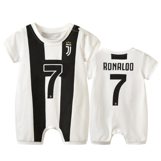 China Cotton Babies Clothings Baby Clothes Fashion Baby Boy ...