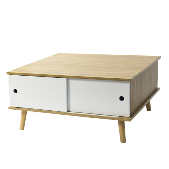 Modern Storage Shelf Industrial Chair Living Room Furniture Coffee Tables China Furniture Home Furniture Made In China Com