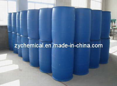 Formic Acid 85% 90% 95%, Used in Pesticides Industry, Leather Industry, Medicine Industry, Rubber Industry, Printing and Dyeing Industry pictures & photos