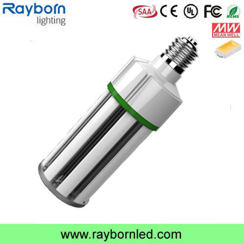 100W 150W Waterproof IP65 E39 E40 LED Corn Bulb pictures & photos