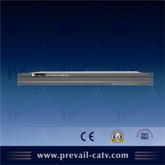 Made in China TV Broadcasting Equipment Modulator