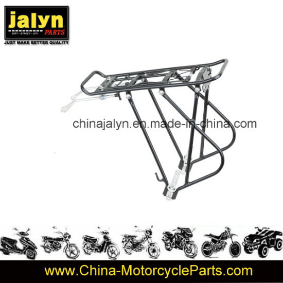Bicycle Parts Bicycle Luggage Carrier / Rack for Universal pictures & photos
