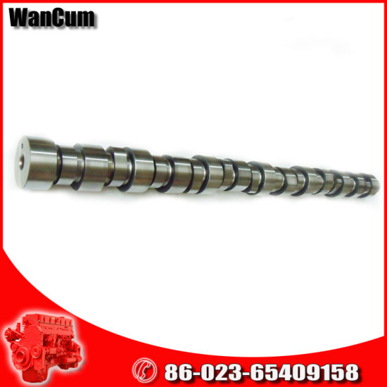 Cumins Engine Camshaft 3066881 pictures & photos