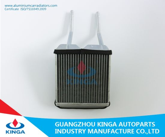 Auto Radiator Warm Wind Auto Spare Part Astra F After Market pictures & photos