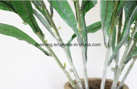 China real touch delphinium silk flowers artificial delphinium real touch delphinium silk flowers artificial delphinium flowers latex delphinium flower wholesale australia mightylinksfo