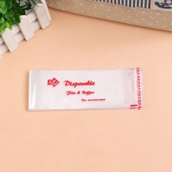 China transprent adhesive opp self adhesive seal plastic bag transprent adhesive opp self adhesive seal plastic bag packaging plastic bag m4hsunfo