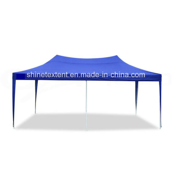 https://image.made-in-china.com/202f0j00yNgQnZMqiJoB/3X6-Poly-Folding-Gazebo-Easy-up-Retractable-Carport.jpg