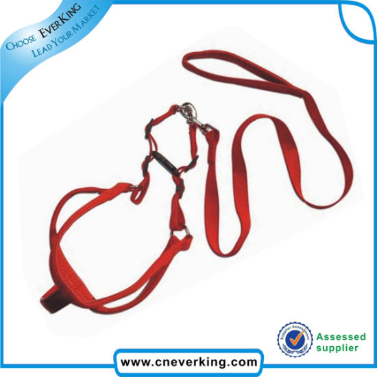Newest Design Dog Pet Rope Lanyard pictures & photos