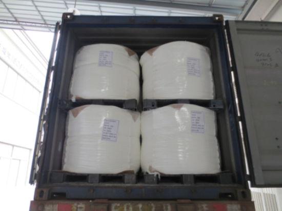 Cosmo Ka100 Anatase Titanium Dioxide for Paints&Coating