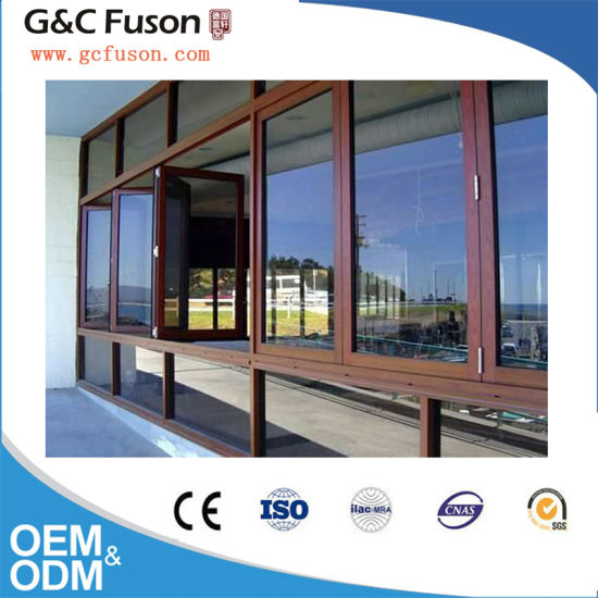 Hot Selling Cheap House Windows for Sale From Manufacture pictures & photos