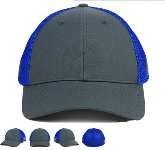 cf284e0d32e China 2016 Cool Design New Fashion Style Golf Cap with Embroidery ...