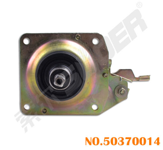 Washing Square Shaft Clutch Washer Clutch (50370014) pictures & photos
