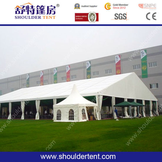 China Newest Aluminum Frame Tents for Sale - China Frame Tents ...