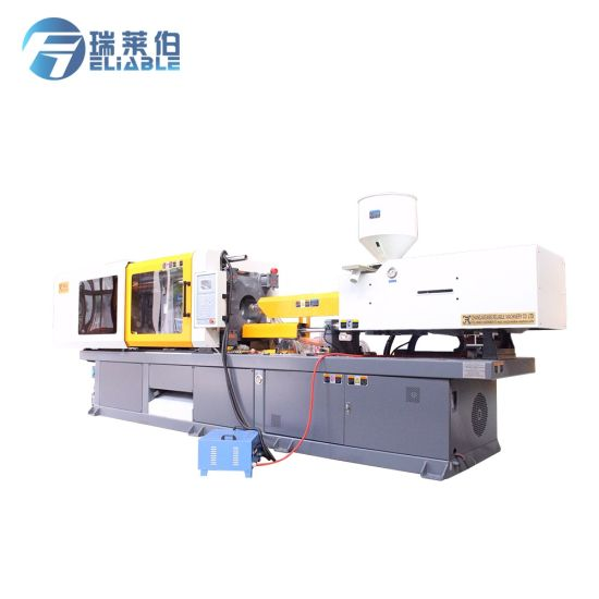Reliable Bottle Cap Making Machine / Injection Molding Machine pictures & photos