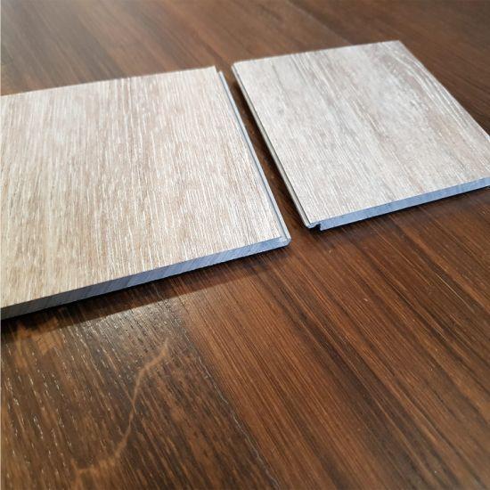 5mm Spc Vinyl Flooring Rigid, 5mm Vinyl Flooring