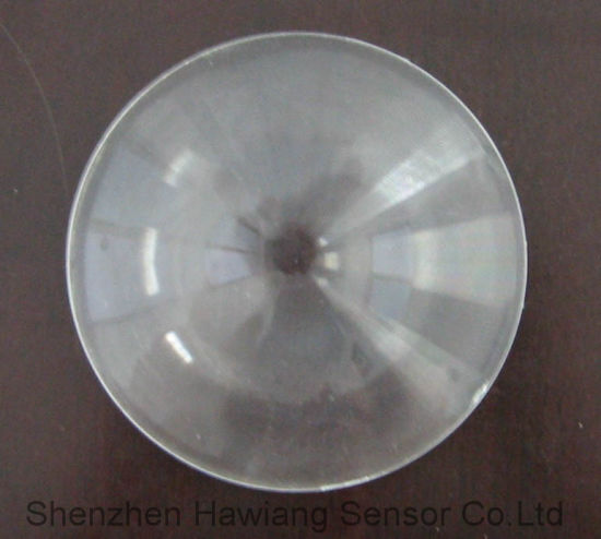 Factory Supply Stage Light Fresnel Lens (HW-028150) pictures & photos
