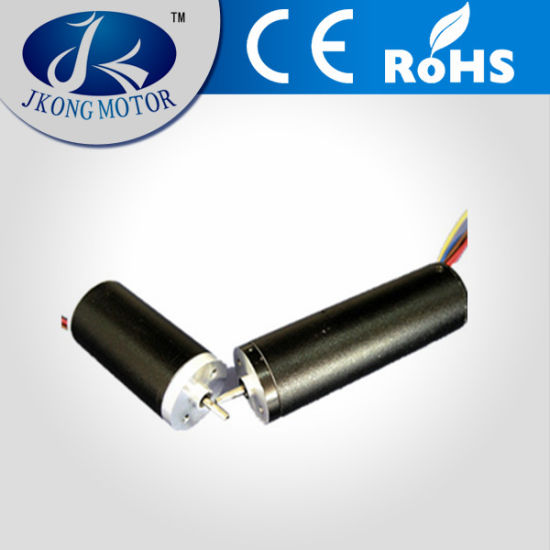Chinese Supplier for 22mm Micro Brushless Motor pictures & photos