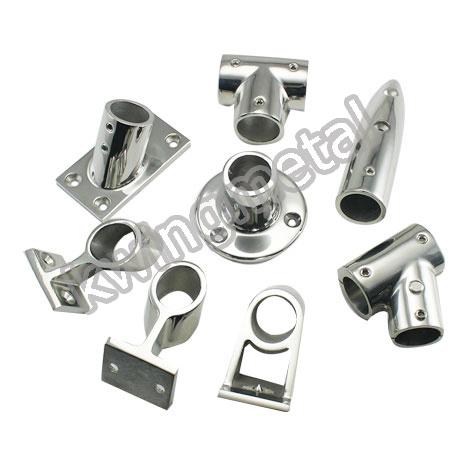 China Stainless Steel Marine Hardware - China Stainless Steel Marine