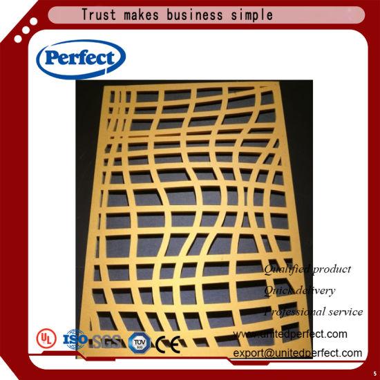 China Decorative Panel 3D Wall Board - China 3D Wall Board ...