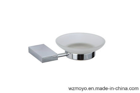 Bathroom Accessories in Chrome Plated pictures & photos