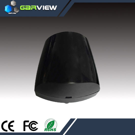China Sliding Glass Door Alarm Sensor With Ce Approved China