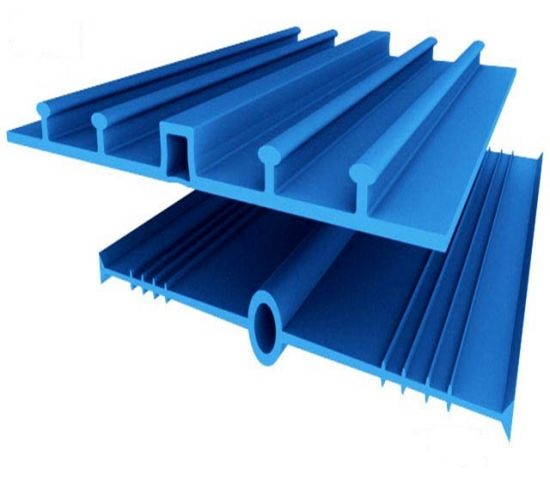 Concrete Joint PVC Water Stop Suppliers