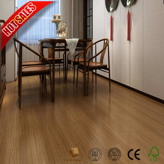 Export Floor 3mm 5mm 2mm Pvc Flooring Malaysia