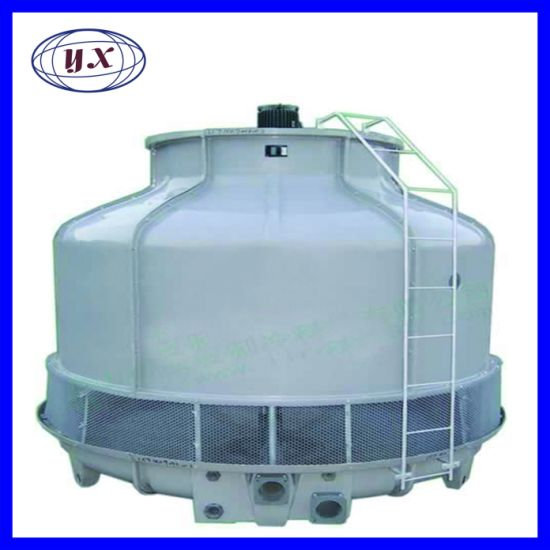 Fiber Glass Water Closed Cooling Tower for Industrial Machine pictures & photos
