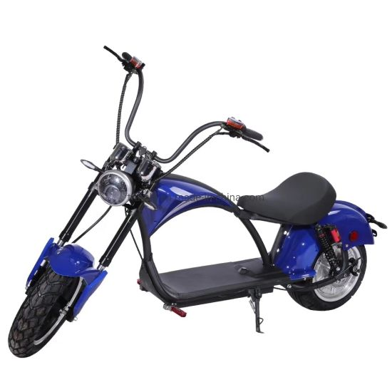 Best Electric Scooter 2020.European Warehouse 2020 Best Price Electric Motorcycle For Adults Citycoco Electric Scooter