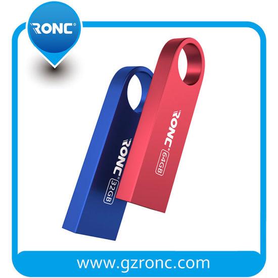 OEM USB 2.0/3.0 1/2/4/8/16/32/64/128 GB Pendrive Jump Drive Thumb Drive USB Flash Drive 1GB 2GB 4GB 8GB 16GB 32GB 64GB 128GB USB Pen Drive