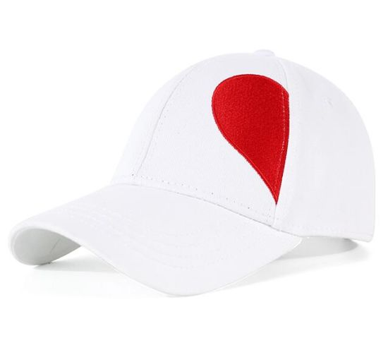 New Promotional Fashion Sports Baseball Caps&Hats