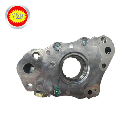 Auto Parts OEM 15100-22040 Oil Pump for 1zz 3zz 4zz