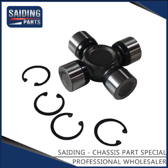 Saiding Auto Parts Universal Joint for Toyota Hilux 04375-0K012