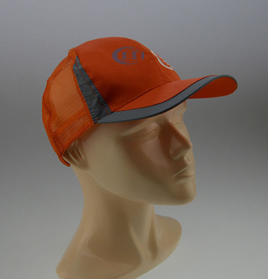 Work Cap of Anti-Static Hat with T/C