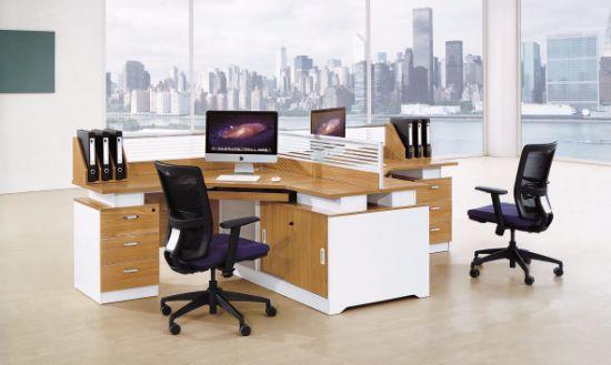 modern office cubicle. Modern Office Desk Design Cubicle (OD-76) Q