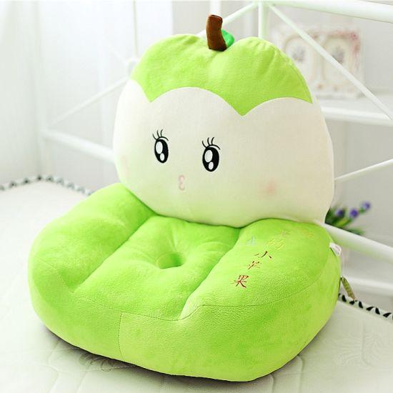 Home Furniture Baby Plush Princess Stuffed Kids Child Toys Chair