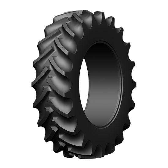Agriculture Tire/Tractor Tyres/Tractor Front Tires 750-16 900-16 10.00-16 11.00-16 with Best Price