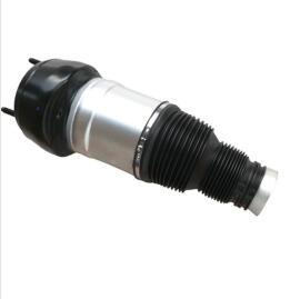 W166 Front Air Spring for Mercedes Benz