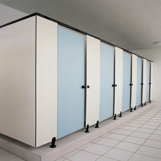 China gym changing room partition dressing room toilet partition