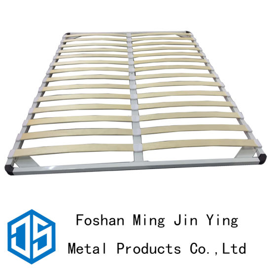Diy Bathroom Shelf Ideas, China Full Size Handy Plywood Slats Solid Bed Frame For Soft Bed A021 China Bed Base Bed Stand