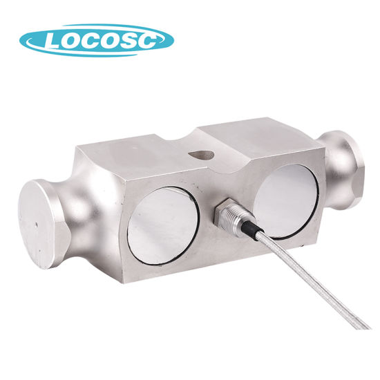 High Accuracy Good Quality Superior Bathroom Scale Load Cell