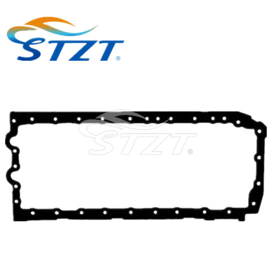 Oil Pan Gasket for BMW X5/X6 pictures & photos