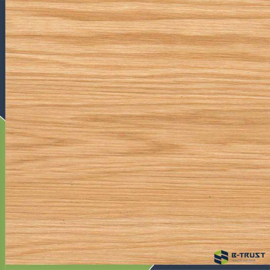 PVC Decorative Lamination Film for Surface Decoration