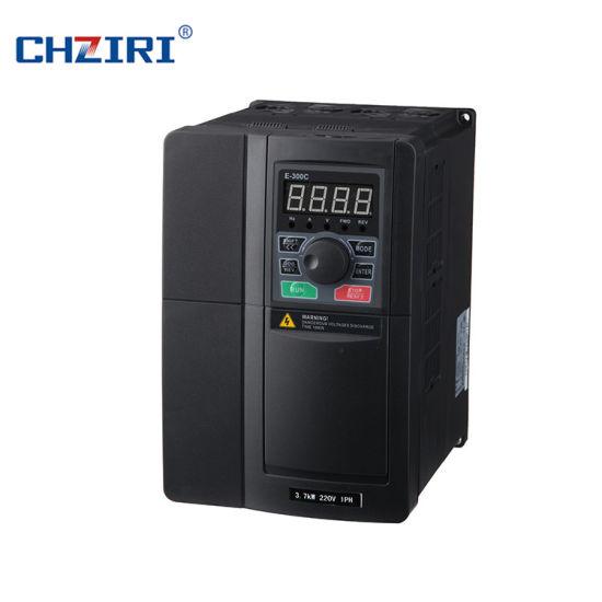 Chziri Economical Type Frequency Inverter Zvf330 Series