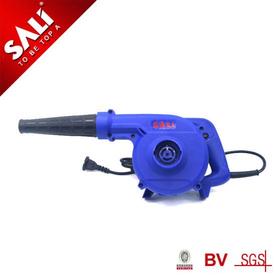 China Factory Sali Brand 600W Mini Electric Air Blower