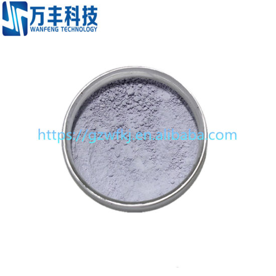 High Purity of Rare Earth Neodymium Oxide pictures & photos