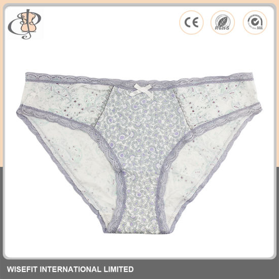 Sexy Ladies Panty Lingerie Underwear Bra