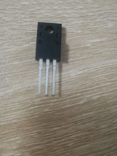 20A/650V to-220f High Volatge N-Channel Super Junction Power Mosfet